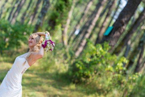 Photographe mariage - Lukas Gisbert Photographie - photo 34