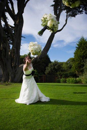 Photographe mariage - Lukas Gisbert Photographie - photo 69