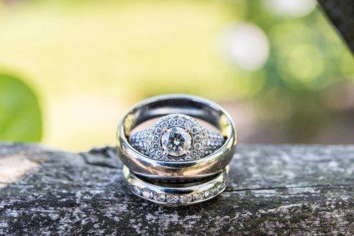 Photographe mariage - Lukas Gisbert Photographie - photo 29
