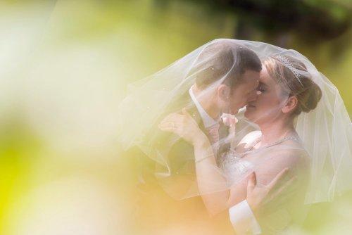 Photographe mariage - Lukas Gisbert Photographie - photo 97