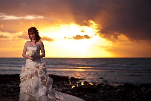Photographe mariage - Lukas Gisbert Photographie - photo 114