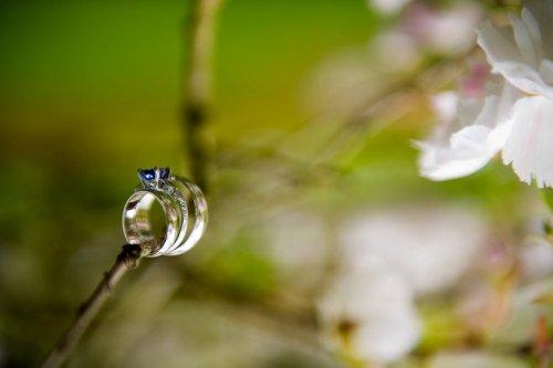 Photographe mariage - Lukas Gisbert Photographie - photo 22