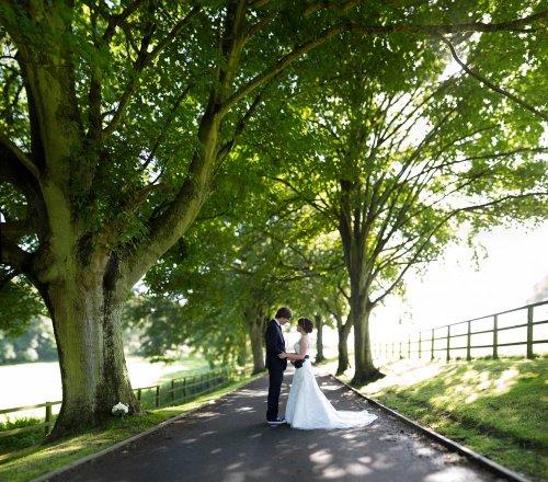 Photographe mariage - Lukas Gisbert Photographie - photo 65