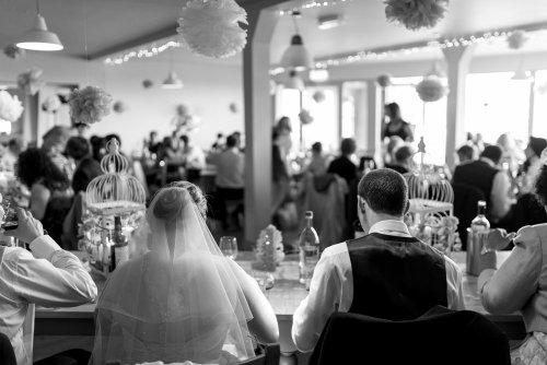 Photographe mariage - Lukas Gisbert Photographie - photo 101