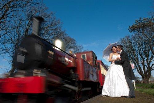 Photographe mariage - Lukas Gisbert Photographie - photo 85