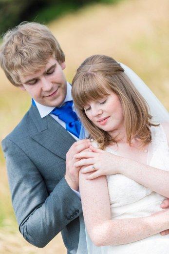 Photographe mariage - Lukas Gisbert Photographie - photo 57