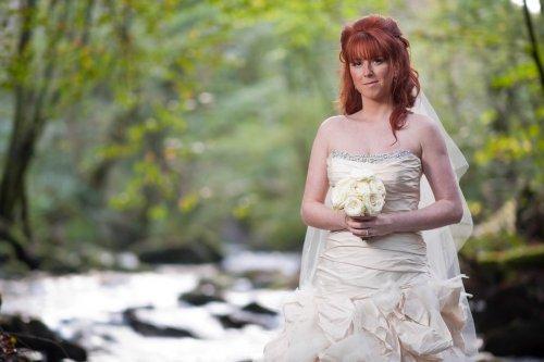 Photographe mariage - Lukas Gisbert Photographie - photo 109