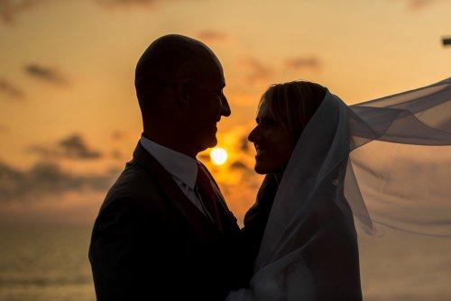 Photographe mariage - Lukas Gisbert Photographie - photo 41