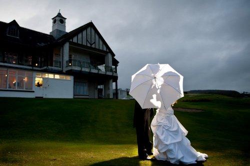 Photographe mariage - Lukas Gisbert Photographie - photo 6
