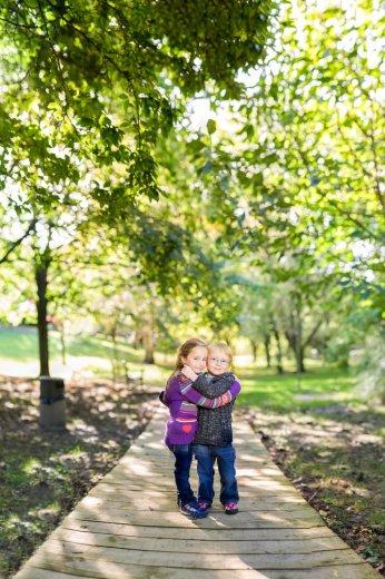 Photographe mariage - Lukas Gisbert Photographie - photo 192