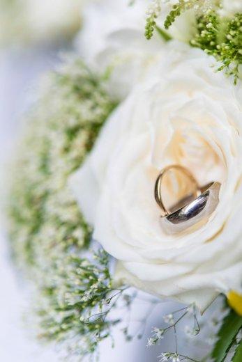 Photographe mariage - Lukas Gisbert Photographie - photo 61