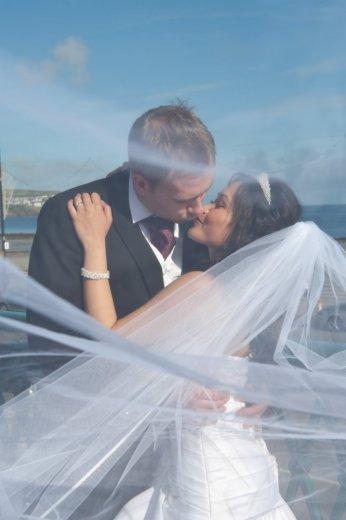 Photographe mariage - Lukas Gisbert Photographie - photo 5