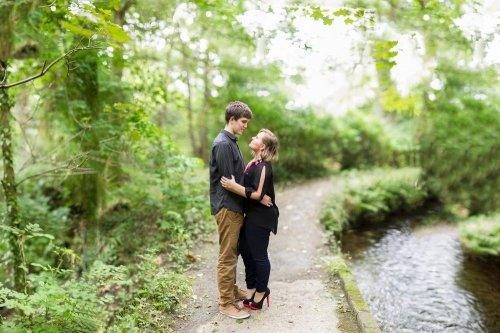Photographe mariage - Lukas Gisbert Photographie - photo 131