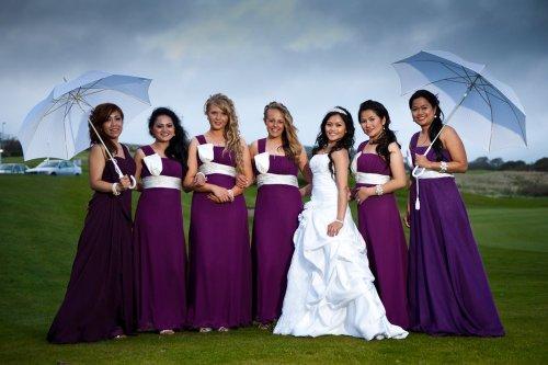 Photographe mariage - Lukas Gisbert Photographie - photo 7
