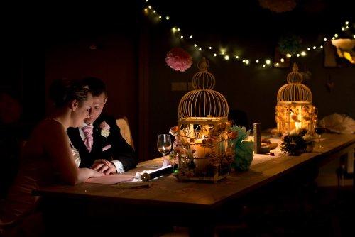 Photographe mariage - Lukas Gisbert Photographie - photo 106