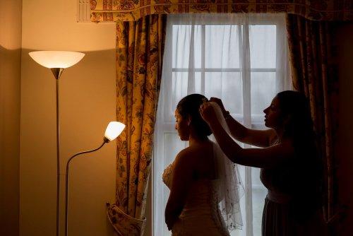 Photographe mariage - Lukas Gisbert Photographie - photo 73