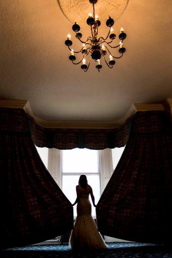 Photographe mariage - Lukas Gisbert Photographie - photo 62