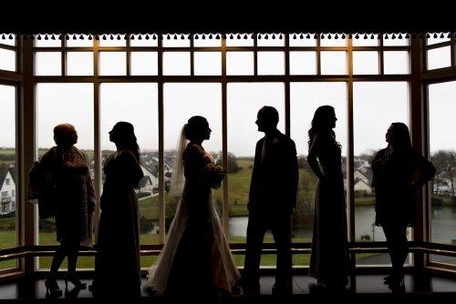 Photographe mariage - Lukas Gisbert Photographie - photo 74