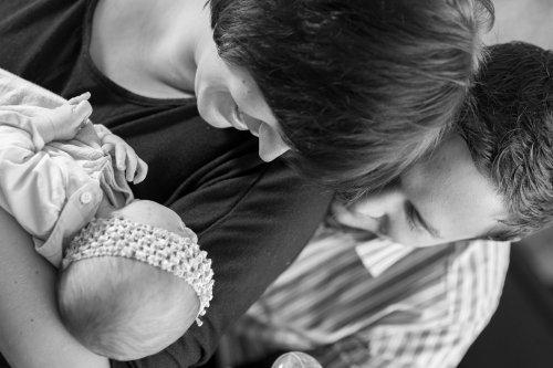 Photographe mariage - Lukas Gisbert Photographie - photo 171