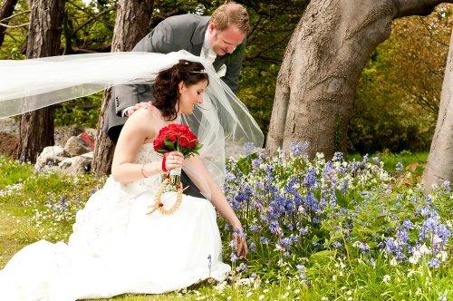 Photographe mariage - Lukas Gisbert Photographie - photo 70