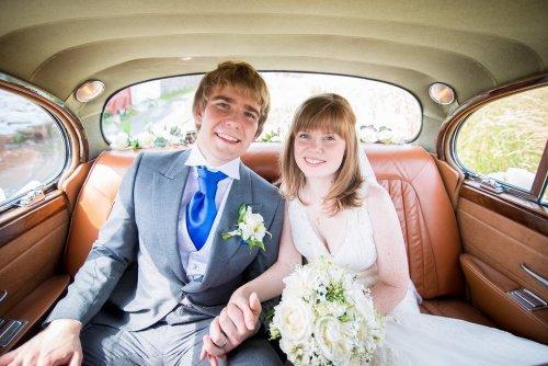 Photographe mariage - Lukas Gisbert Photographie - photo 55