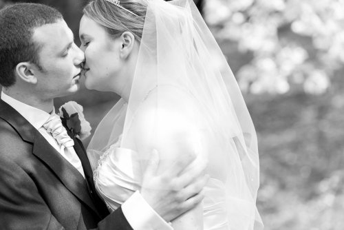 Photographe mariage - Lukas Gisbert Photographie - photo 92