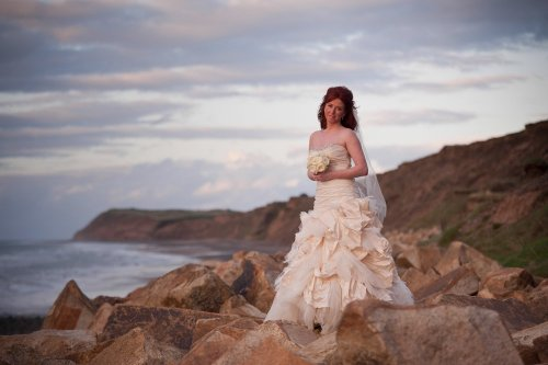 Photographe mariage - Lukas Gisbert Photographie - photo 113