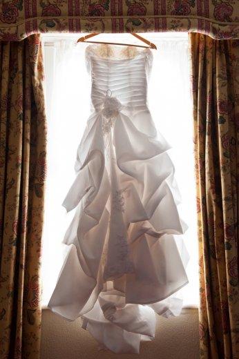 Photographe mariage - Lukas Gisbert Photographie - photo 1