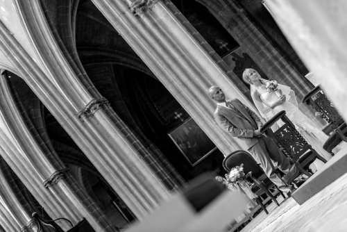 Photographe mariage - Lukas Gisbert Photographie - photo 37