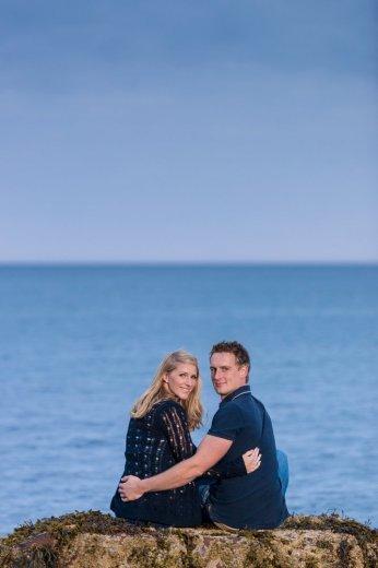 Photographe mariage - Lukas Gisbert Photographie - photo 129