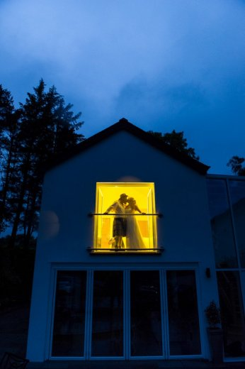 Photographe mariage - Lukas Gisbert Photographie - photo 49