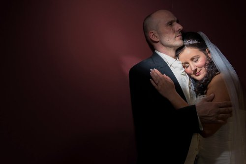 Photographe mariage - Lukas Gisbert Photographie - photo 18