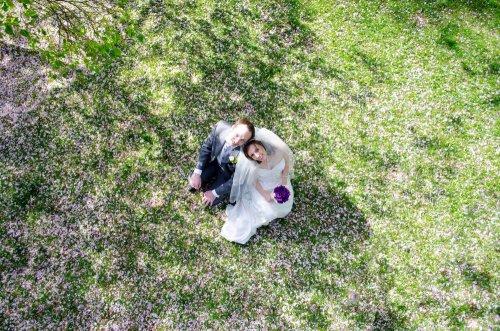 Photographe mariage - Lukas Gisbert Photographie - photo 24