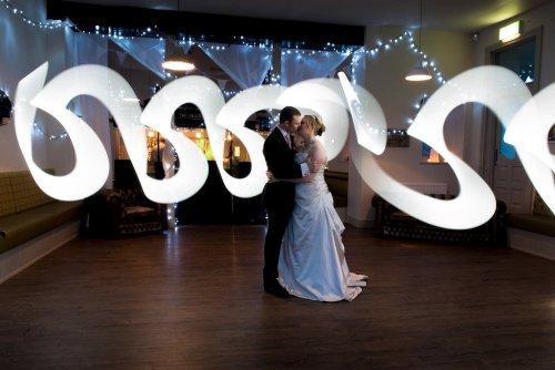 Photographe mariage - Lukas Gisbert Photographie - photo 105