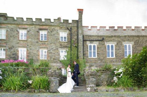 Photographe mariage - Lukas Gisbert Photographie - photo 67