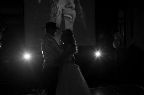 Photographe mariage - Lukas Gisbert Photographie - photo 91