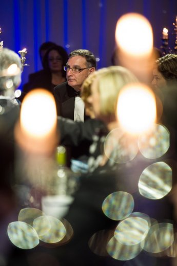 Photographe mariage - Lukas Gisbert Photographie - photo 117