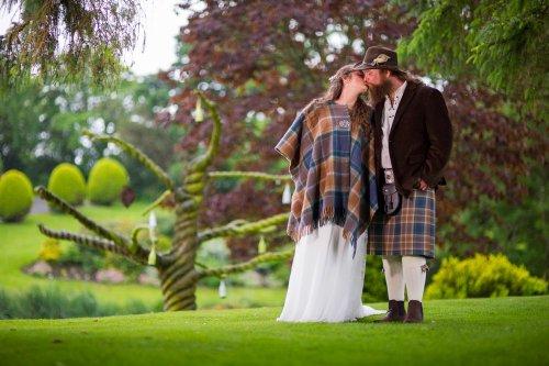 Photographe mariage - Lukas Gisbert Photographie - photo 48