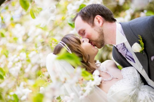 Photographe mariage - Lukas Gisbert Photographie - photo 19