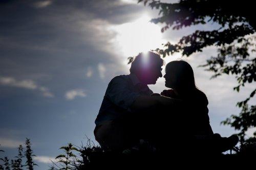 Photographe mariage - Lukas Gisbert Photographie - photo 133