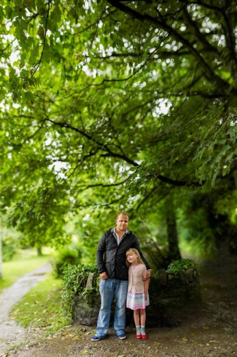 Photographe mariage - Lukas Gisbert Photographie - photo 173
