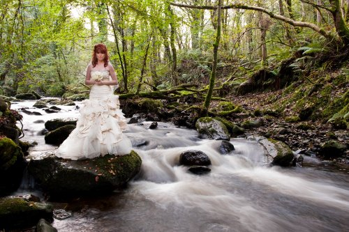 Photographe mariage - Lukas Gisbert Photographie - photo 107