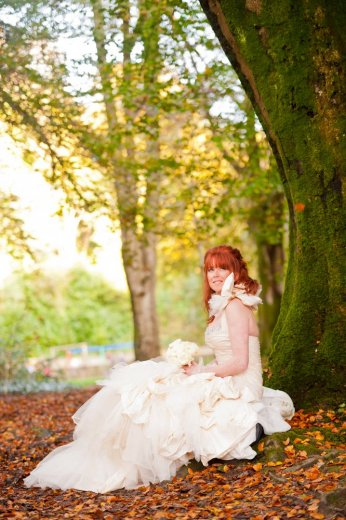 Photographe mariage - Lukas Gisbert Photographie - photo 112