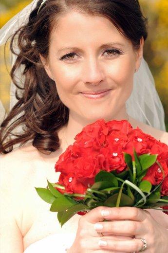 Photographe mariage - Lukas Gisbert Photographie - photo 71