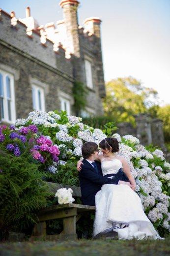 Photographe mariage - Lukas Gisbert Photographie - photo 86