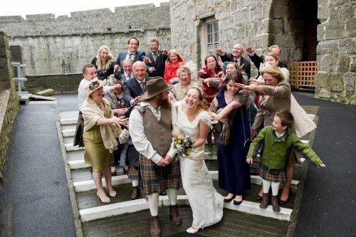 Photographe mariage - Lukas Gisbert Photographie - photo 44