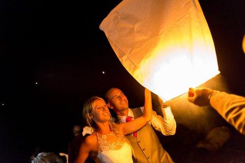 Photographe mariage - Lukas Gisbert Photographie - photo 43