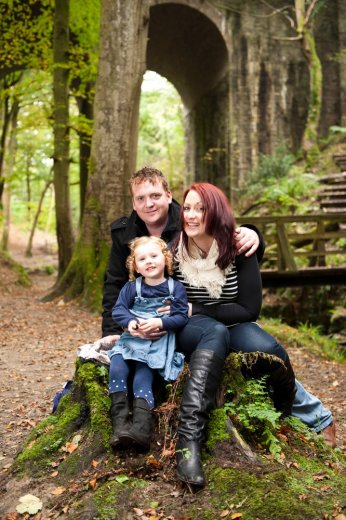 Photographe mariage - Lukas Gisbert Photographie - photo 153