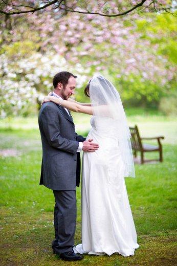 Photographe mariage - Lukas Gisbert Photographie - photo 21