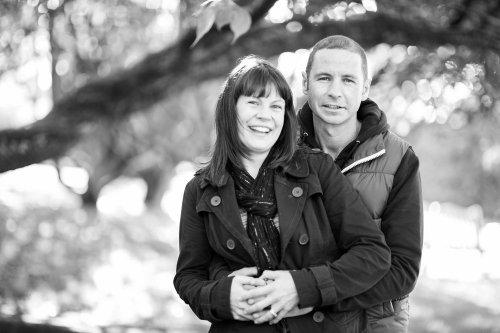 Photographe mariage - Lukas Gisbert Photographie - photo 154